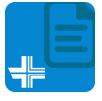 Adesione Medici e struttre sanitarie