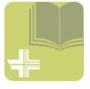 Scopri gli ebook di Medicina Roma